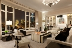 Silverlining | 15 Central Park West