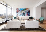 East End Avenue | Silverlining, Inc.