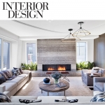 Silverlining | Interior Design April 2017
