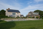 Watermill Home | Silverlining, Inc.