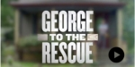 SilverLining | George to the Rescue Highlights